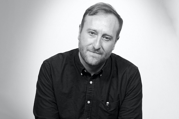 Must-have skills for a media startup CEO: Mike Donoghue of Subtext